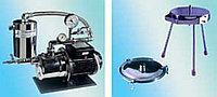Прибор вакуумного фильтрования ПВФ-142