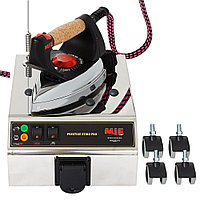 Парогенератор с утюгом MIE Stiro Nonstop