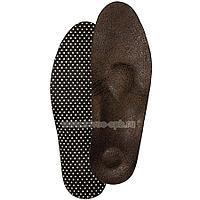 Женские ортопедические стельки для закрытой и спортивной обуви СТ-110