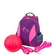 Рюкзак для гимнастики Р-938