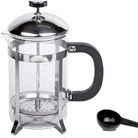 Френч-пресс Coffee and Tea 600 ml