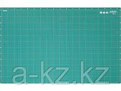 Коврик непрорезаемый OLFA OL-CM-A1, формат А1, толщина 2 мм