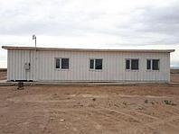 Административные здания, фото 1