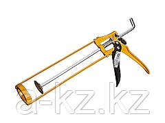 Пистолет для герметика скелетный STAYER 0665, 310 мл