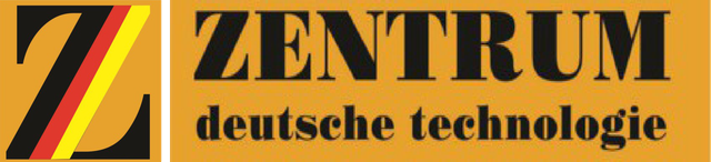 ИП «Badkultur»