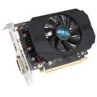 Видеокарта GEIL GTX1060 6GB