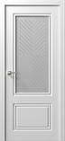 Межкомнатные двери из пвх Ренессанс 5ДГ., фото 5