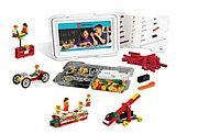 """Набор """"Простые механизмы"""" LEGO Education, фото 1"""