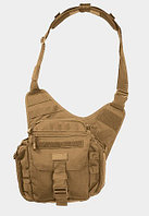 511-Tactical Push Pack