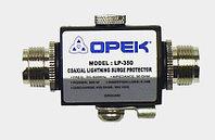 Opek LP-350