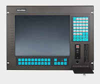 Advantech AWS-8248V