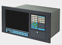 Advantech AWS-8129H