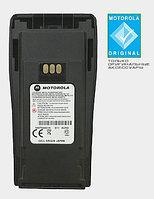 Motorola NNTN4851