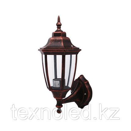 Cветильники садово-парковые, уличное освещение, подсветка Сада, Подсветка Парка, фото 2