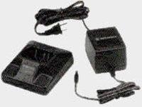 Motorola HTN9804