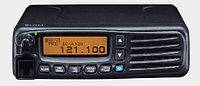 Icom IC-A120