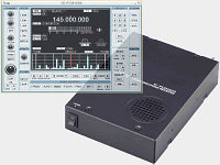 Icom IC-PCR1500