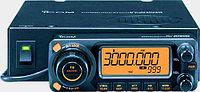 Icom IC-R1500