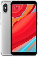 Xiaomi Redmi S2 3/32Gb Серый, фото 1