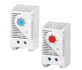 Компактный термостат KTO 011 / KTS 011