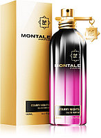 Montale Starry Nights 100ml