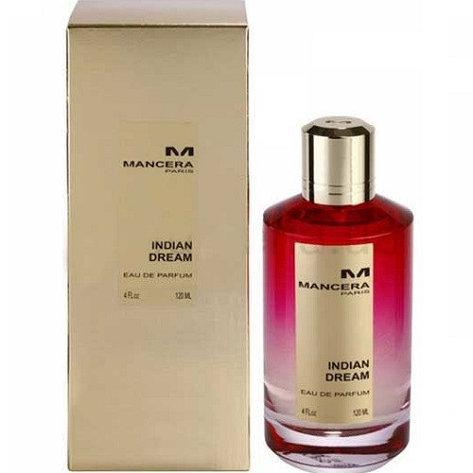 Mancera Indian Dream 120ml