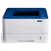 ПРИНТЕР XEROX PRINTER PHASER 3260DI