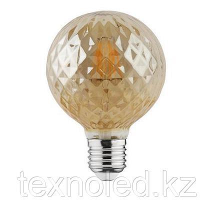 Лампа в стиле ЛОФТ, Loft, фото 2