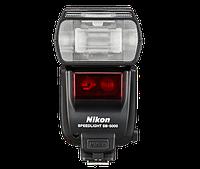 Фотовспышка Nikon Speedlight SB-5000, фото 1