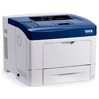 ПРИНТЕР XEROX PRINTER B/W 3610DN