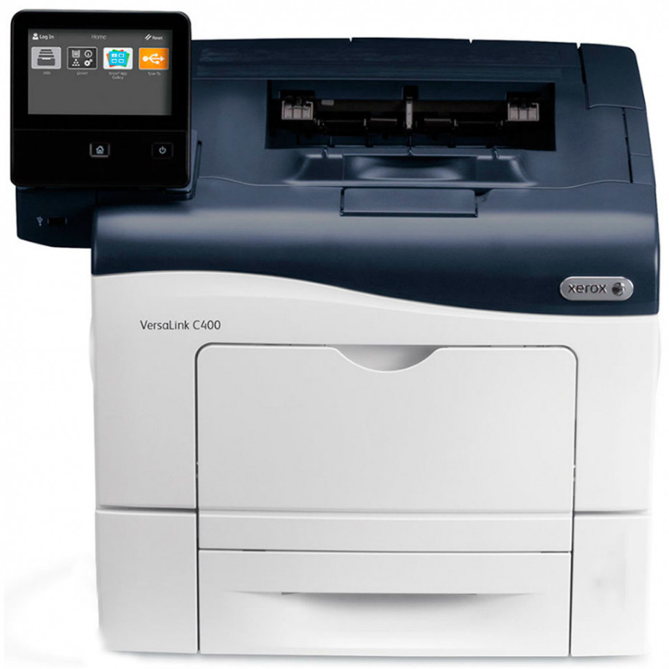 ПРИНТЕР XEROX PRINTER COLOR C400N VERSALINK
