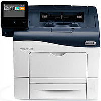 ПРИНТЕР XEROX PRINTER COLOR C400DN VERSALINK, фото 1