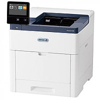 ПРИНТЕР XEROX PRINTER COLOR C500N VERSALINK, фото 1