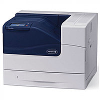 ПРИНТЕР XEROX PRINTER COLOR 6700N