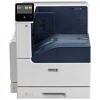 ПРИНТЕР XEROX PRINTER COLOR A3 C7000N VERSALINK