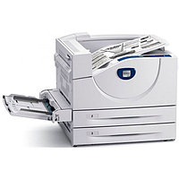 ПРИНТЕР XEROX PRINTER B/W A3 5550DN