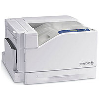 ПРИНТЕР XEROX PRINTER COLOR A3 7500DN
