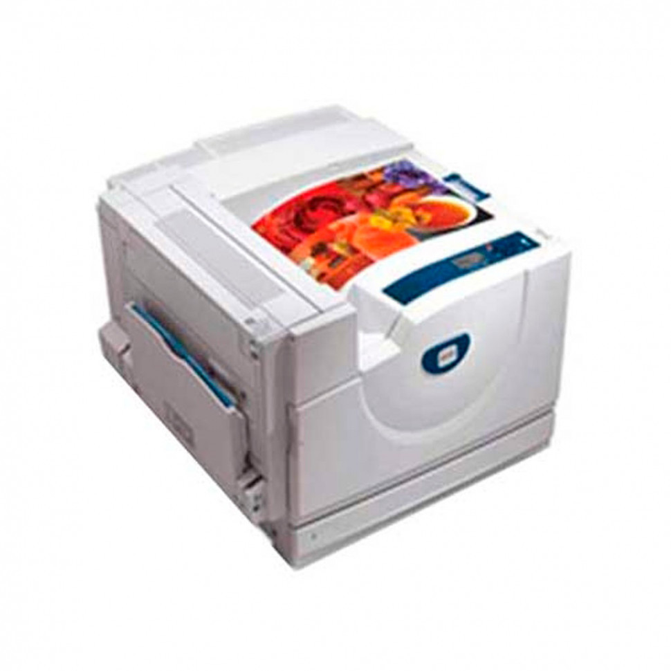 ПРИНТЕР XEROX PRINTER COLOR A3 7760DN
