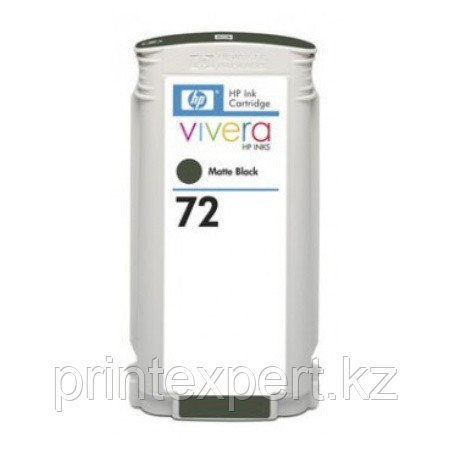 Картридж HP C9370A Photo Black №72, for DJ T610/T1100 130ml JET TEK