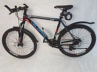 Велосипед Velopro MA200 (21 рама)