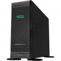 Сервер HP Enterprise ML350 Gen10 (P04674-425)