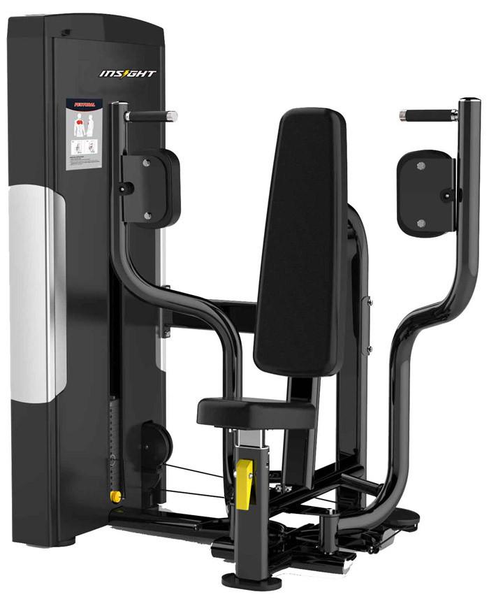 Тренажер для мышц груди SA002