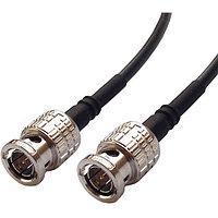 HD-SDI кабель Canare длиной 10 метров