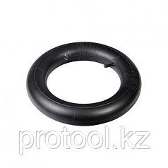 Камера для пневматического колеса 3.25/8  D360мм //PALISAD