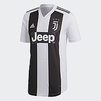 Футбольная форма Juventus 2018/19 года  Ronaldo 7