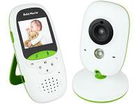 Видеоняня Video Baby Monitor VB 602