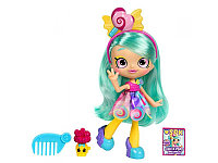"Shopkins""Shoppies""-Lolita Pops, фото 1"