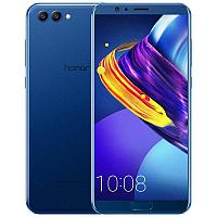 Huawei Honor View 10 6/128GB Синий