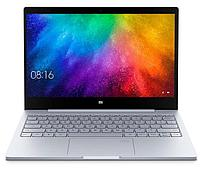 Xiaomi Mi Notebook Air 13.3 i7 8/256GB