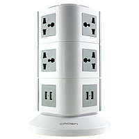 Surge protector CMPS-20